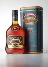 Appleton Estate Extra 12 Jahre Rum