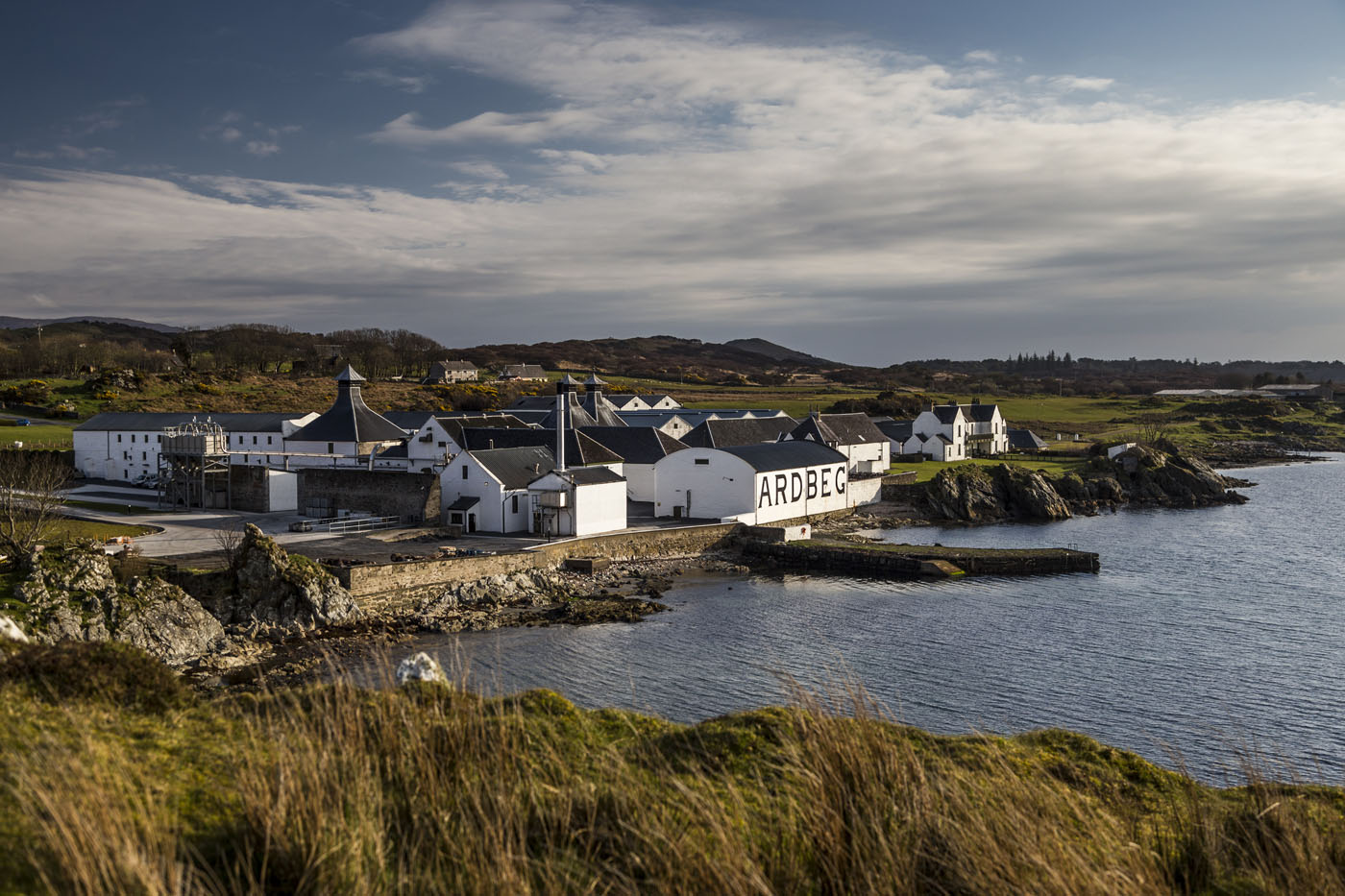 Ardbeg-Distillery-Islay-View.jpg