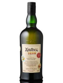 Ardbeg Drum Committee Release Flasche