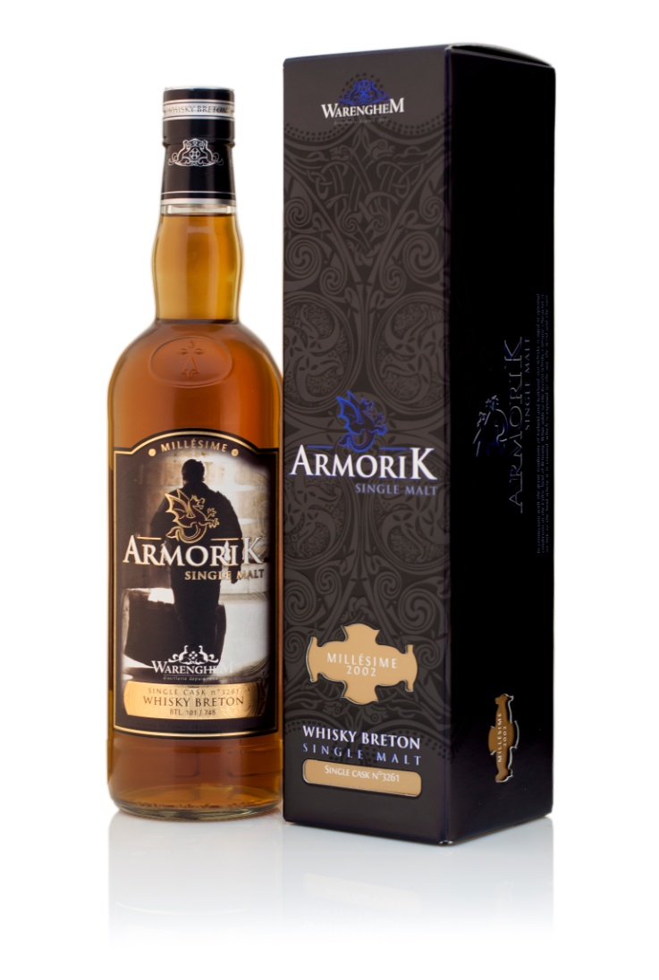 news whisky tasting tour mit armorik single malt de bretagne im september spirituosen. Black Bedroom Furniture Sets. Home Design Ideas