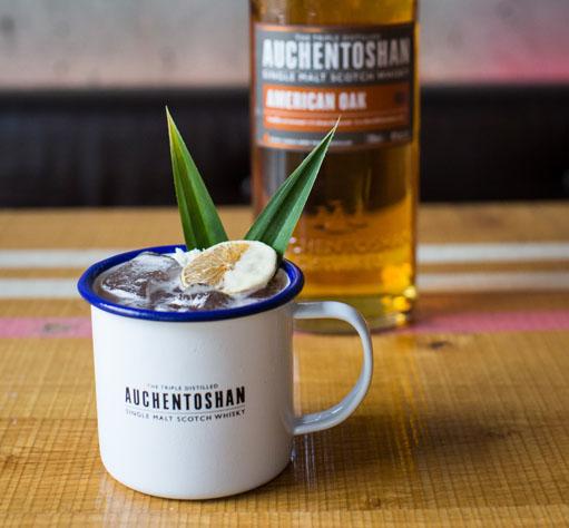 Auchentoshan-Bitters-Competition-Michele-Heinrich-Drinks-mini