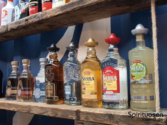 Sierra-Tequila-Range
