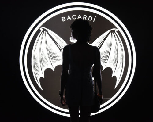 No Commission 2017 - Bacardi setzt Event-Reihe fort