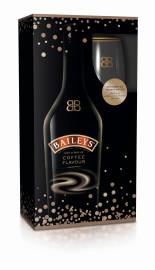 Baileys Coffee Geschenkverpackung