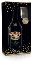 Baileys Original Irish Cream Geschenkverpackung