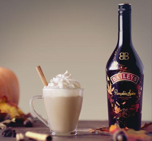 baileys-pumpkin-spice-latte-mini