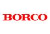 Borco-Marken-Import