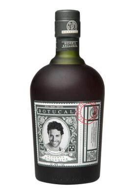 Mit 'Botucal Ganz Persönlich' eigene Flasche personalisieren