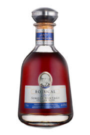 Botucal Single Vintage 2005