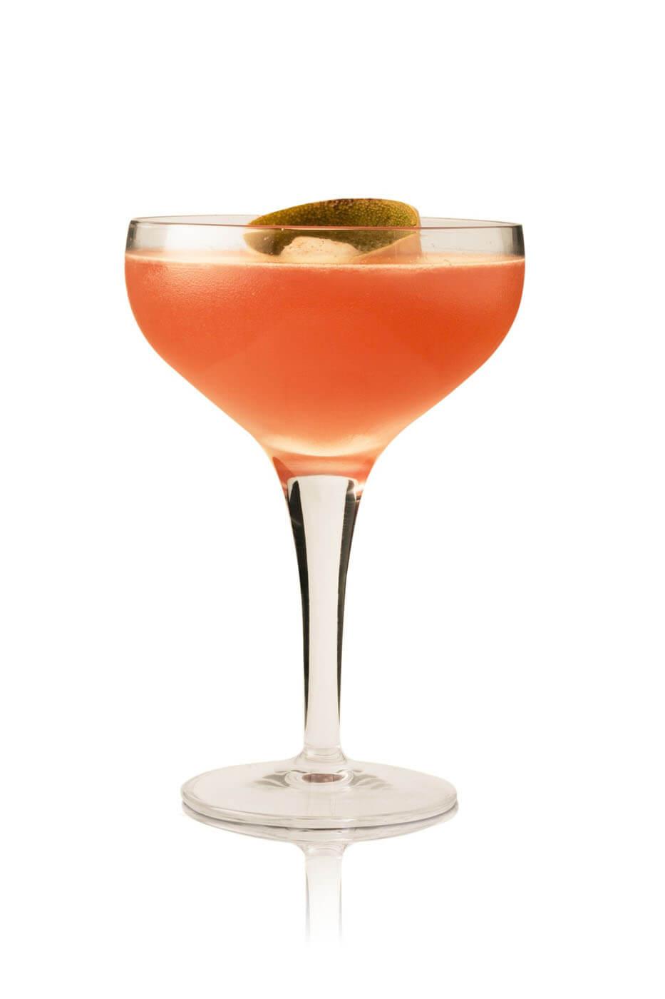 cocktails herbstliche drinks mit brockmans gin spirituosen. Black Bedroom Furniture Sets. Home Design Ideas