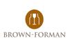 Brown-Forman_Logo_mini