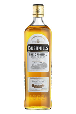 Bushmills The Original