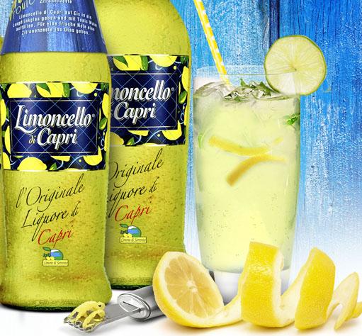 Capri-di-Tonic-Drink-mini