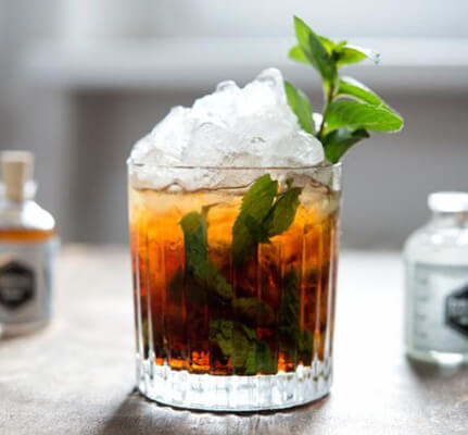 Drink-Syndikat-Heiland-Summer-Julep-mini