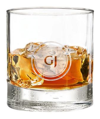 Jack Daniel's ruft Online-Plattform 'Gentlemen's Lounge' ins Leben