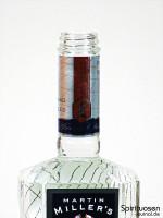 Martin Miller's Gin Hals