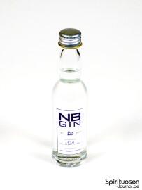 NB Gin Probe