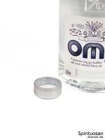 OMG - Oh MY Gin Verschluss