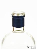 Pfanner Pure Gin Hals