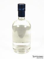 Pfanner Pure Gin Rückseite