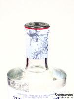 The Botanist Islay Dry Gin Hals