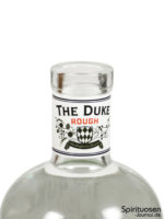 The Duke Rough Hals