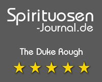 The Duke Rough Wertung