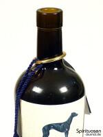 Windspiel Dry Gin Hals