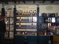 Glenlivet-Shop