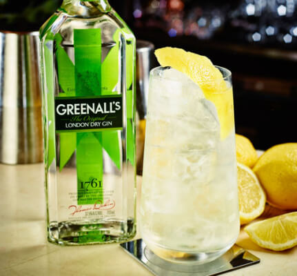 Greenalls-Gin-Fizz-Cocktail-mini