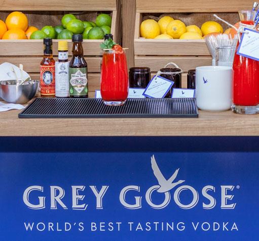 Grey-Goose-Boulangerie-Bleue-Logo