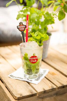 Havana Club mit neuer Digitalkampagne und neuem Look
