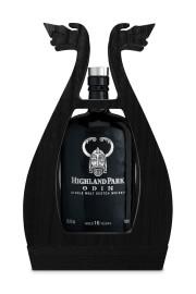 Highland Park Odin 0,7-l-Flasche