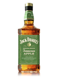 Jack Daniel's Tennessee Apple