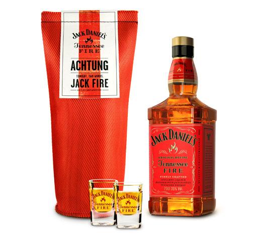 Jack-Daniels-Tennessee-Fire-Geschenkset-mini