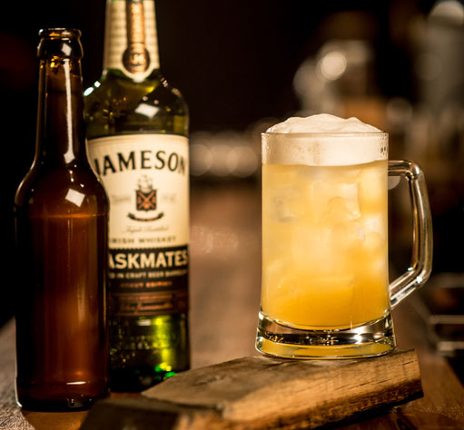 Jameson-Caskmates-Drink-Fassbruder-mini