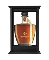 Jim Beam Distiller's Masterpiece 0,7-l-Flasche