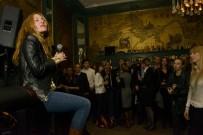 Veranstaltungsreihe Lillet En Soirée feierte in München und Hamburg
