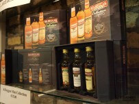 Kilbeggan Destillerie Dreierpack