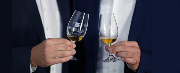 Auktionshaus Kirschner & Sons kündigt erste Whisky-Auktion an