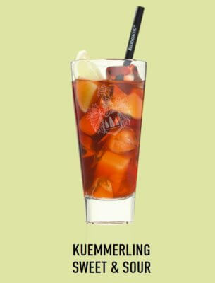Kuemmerling Sweet & Sour