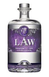 LAW Gin
