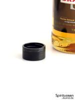Drambuie Whiskylikör Verschluss