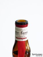 Grand Marnier Cordon Rouge Hals