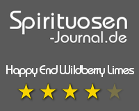 Happy End Wildberry Limes Wertung