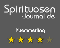 Kuemmerling Wertung