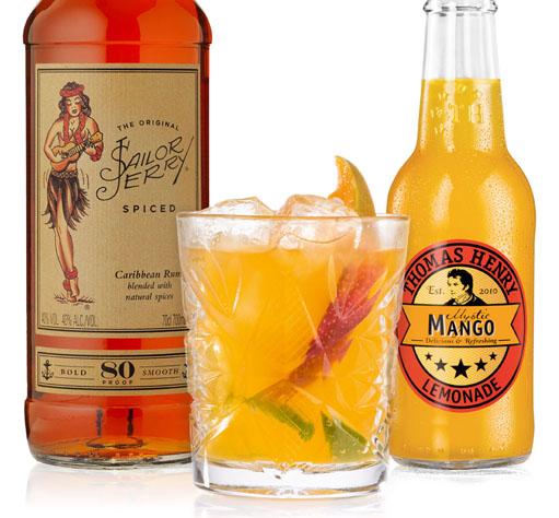 Mango-Jerry-Drink-mini