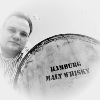 Manufaktur Lehmitz lanciert Hamburg Malt Whisky Sauternes Finish