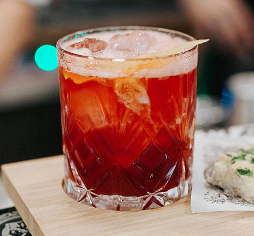 martini-riserva-americano-bolognese-drink-mini