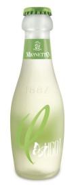 Fertig-Cocktail Mionetto il UGO! ab sofort in 0,2-l-Flasche verfügbar